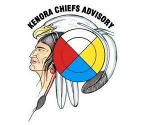 Kenora Chiefs Advisory – Employment Opportunity